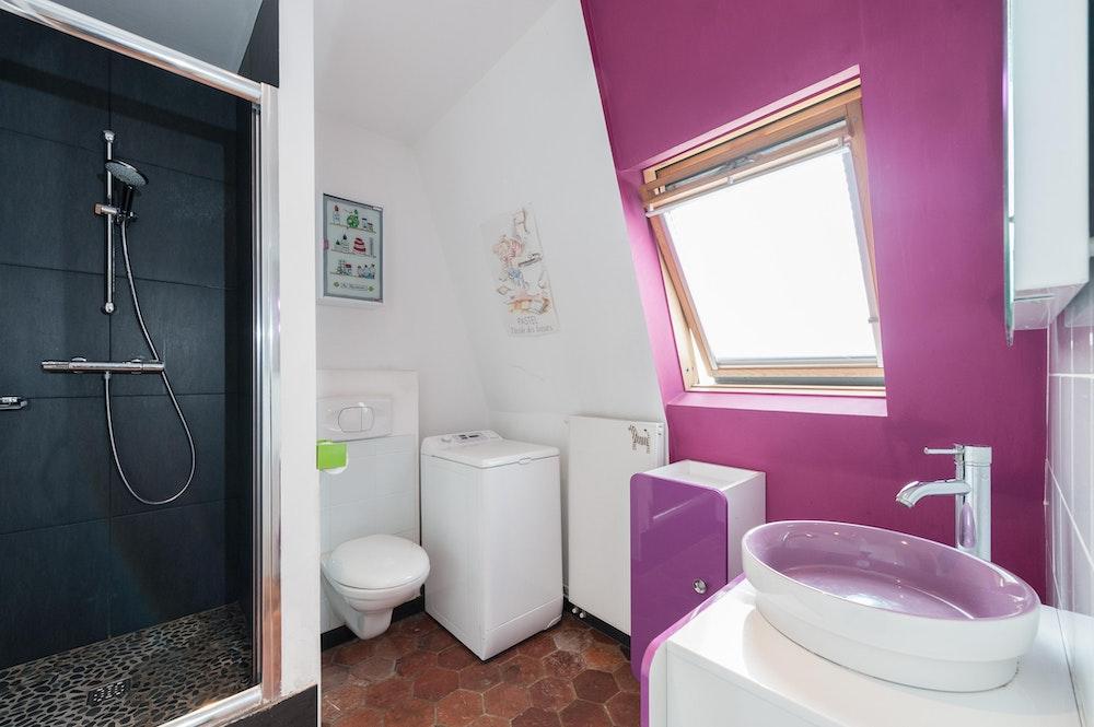 الحمام