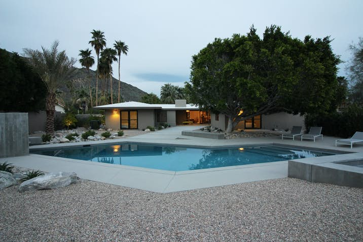 Crestview drive vacation apartment rental in palm springs crestview drive vacation apartment rental in palm springs onefinestay mightylinksfo