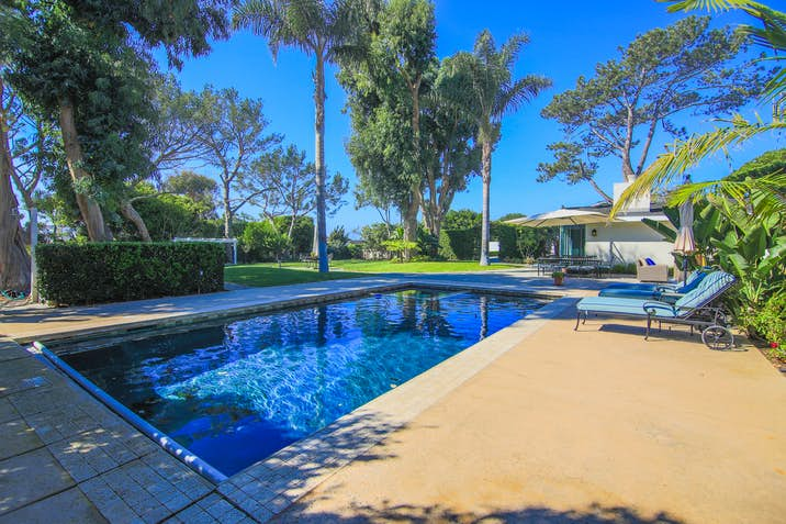 Point Dume House Vacation Apartment Rental In Malibu Onefinestay