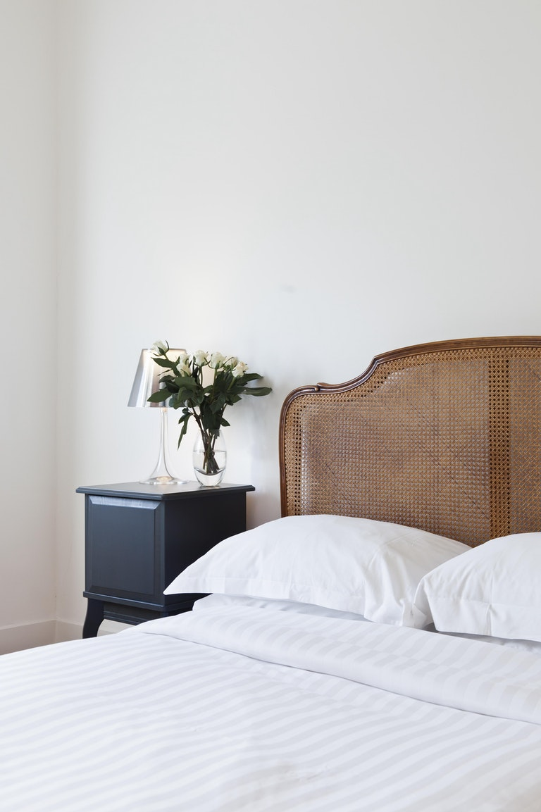 Gloucester Crescent | Vacation Apartment Rental in Camden | onefinestay