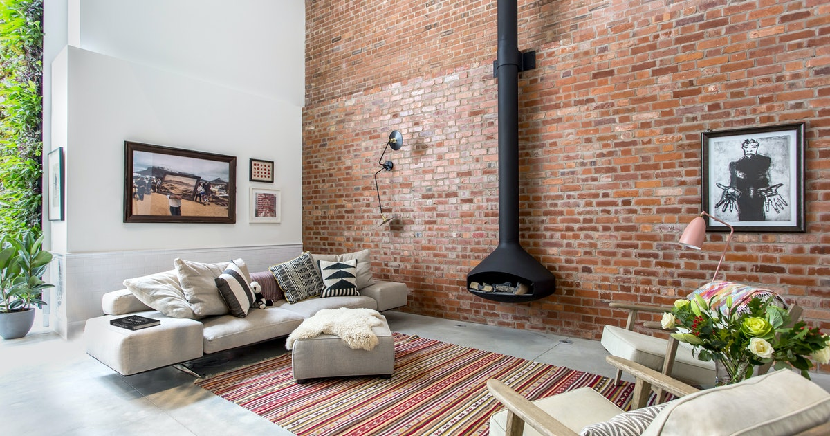 Luxury Vacation Rental Apartments to rent in New York | onefinestay