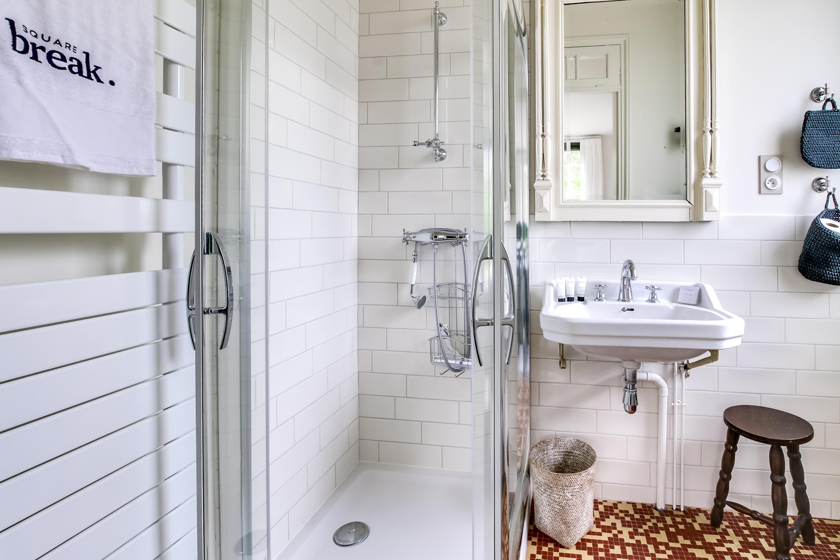 Notre-Dame | Luxury Rental in Trouville-sur-Mer | onefinestay